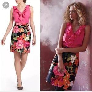 Tabitha Great Escape Dress